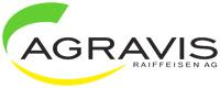 Agravis-Logo